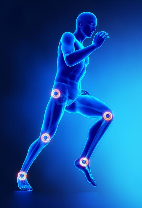 משחת ארניקה או טראומיל יעילות להקלה על כאבים מפרקים, גידים ורצועות וכן טראומות, חבלות, נקעים, שטפי דם, מכות יבשות