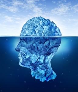 תמונת המחשבה לפרקינסון, פרקינסוניזם ומחלות נוירולוגיות