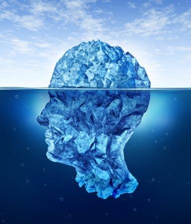 השפעה על המוח ומערכת העצבים משפיעה על מערכות שונות בגוף