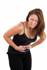 דיקור סיני יעיל לטיפול במחלות מעיים דלקתיות