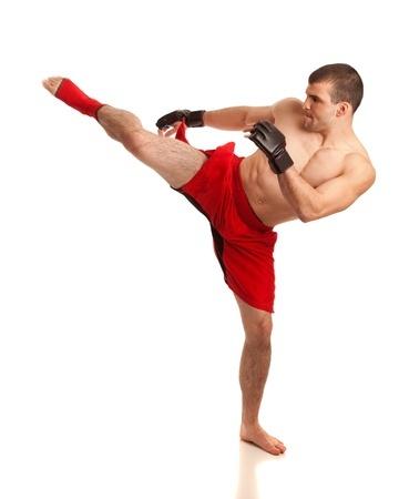 טיפול טבעי ומהיר בפציעות ספורט