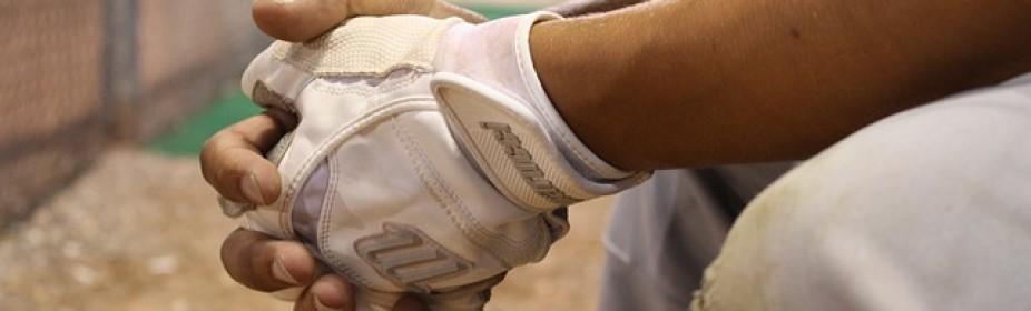 איך להמנע מפציעה חוזרת שתשבית אותך מספורט?