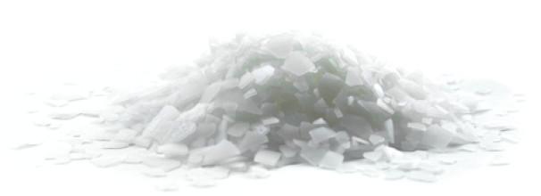 מגנזיום - מינרל חיוני לתפקוד תקין של מערכות שונות בגוף