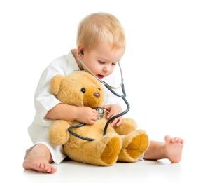 טיפול בילדים ברפואה סינית מסייע במגוון רחב של בעיות