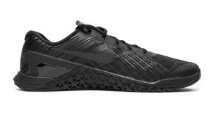 דוגמא נוספת לנעליים מינימליסטיות