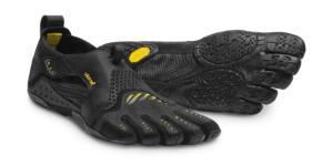 נעלי ברפוט barefoot