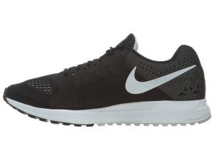 נעלי ריצה סטנדרטיות